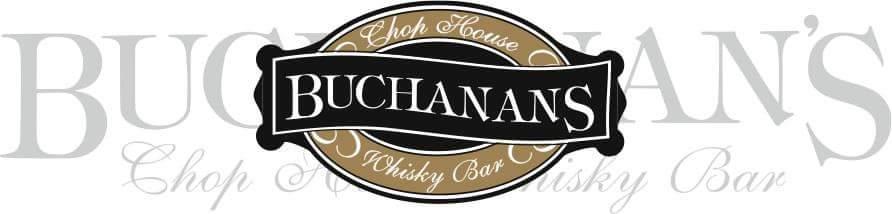 Buchanans Chop House